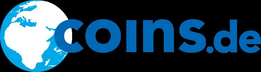 Münzhandel Coins.de GmbH